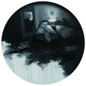 chambre2(150x150cm)2013