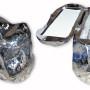 Bar météorite 1