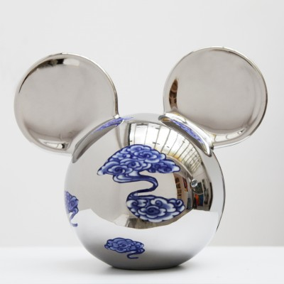 MickeyArgent
