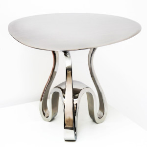 petit-table-galet