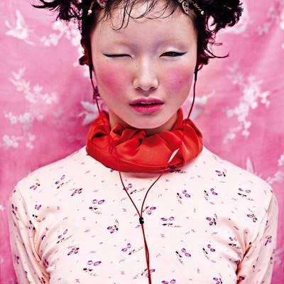 12-Chinese-colors---Vermilion-800