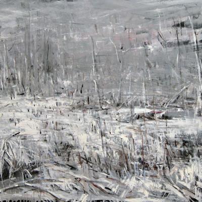 Rao Songqing-Landscape