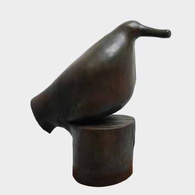 bird1200