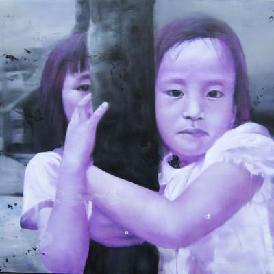 deux-filles-violettes