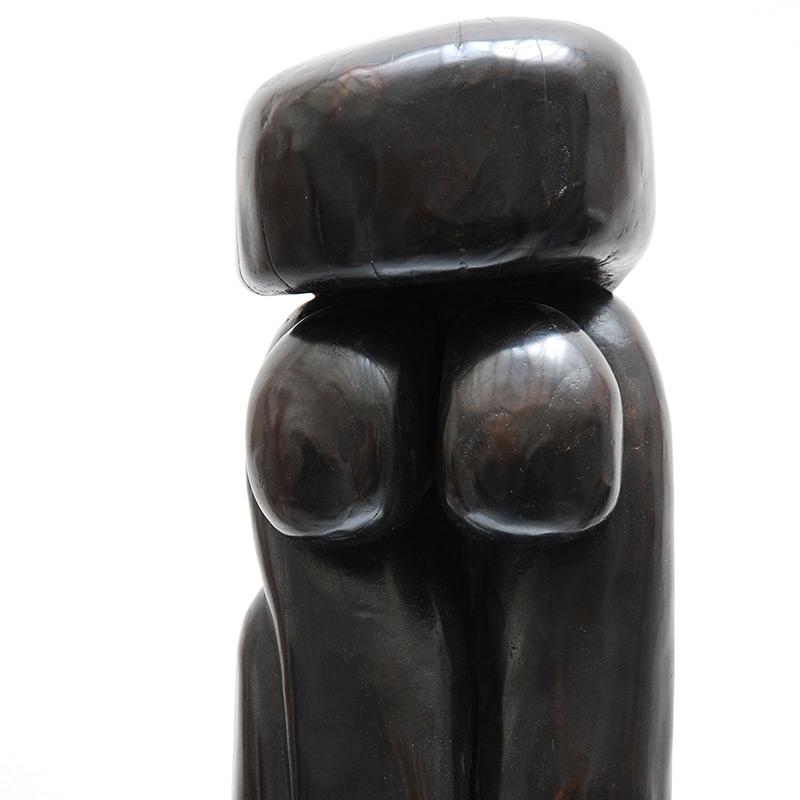 petite-femme-face800