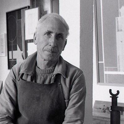 Marino-di-Teana-dans-son-atelier--Portrait-de-claude