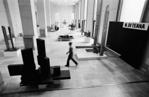 Marino-di-Teana---expo-au-Musee-Art-Moderne-de-Paris-1976
