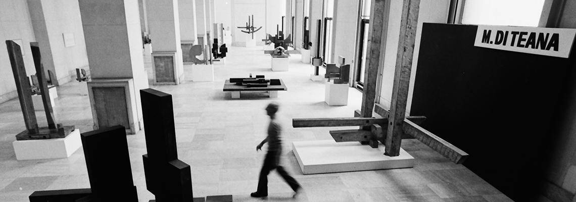 Marino-di-Teana-expo-au-Musee-Art-Moderne-de-Paris-1976