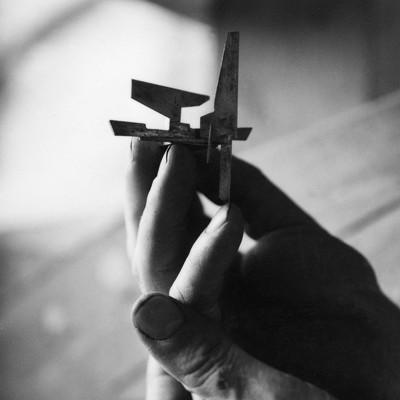 Marino-di-Teana-Mains-et-maquettes@P.Joly
