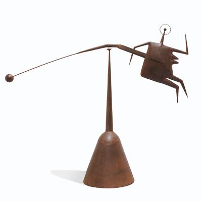 Cosmonaute-Petite-58cm