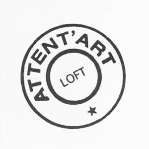 « ATTENT'ART » – EXPOSITION COLLECTIVE – 17 NOV. AU 28 NOV. 1987