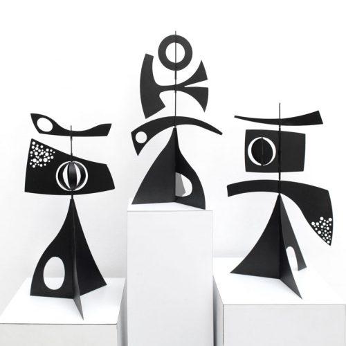 GIROUETTES MARBELLA – SHANGHAI 42cm