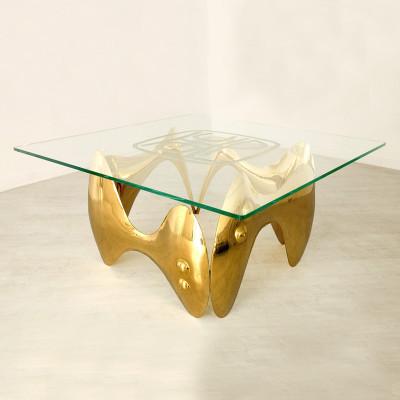 table-femme2-