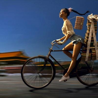 2---Vélo,-Chen-Man-_1