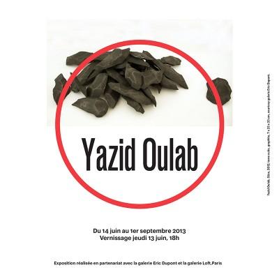 CP_InDesign_YAZID-1