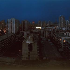 Chen-Lingyang-Night-Cityscape-01-2002_0