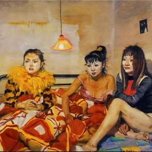 Liu-Xiaodong--face