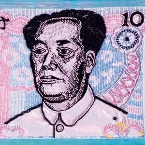 Liu-Zheng--face