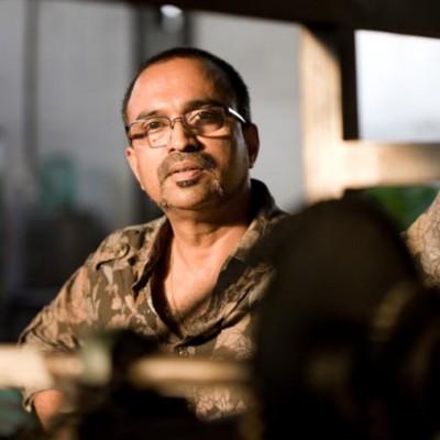 Sunil-Gawde