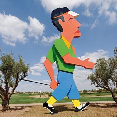 golfista_large-Al-Maaden