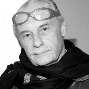 DANIEL HOURDÉ