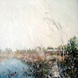 the-lake-20074-120x200