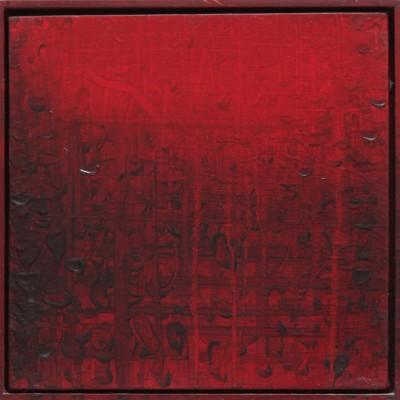 2006r-30x30