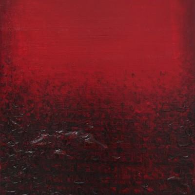 Yang-liming-2011-75x60-1200