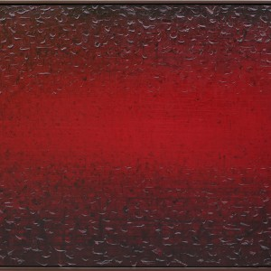 Yang-liming-2011no1r150x200cm