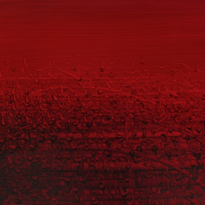 Yang-liming-2015no2r60x75cm-copy