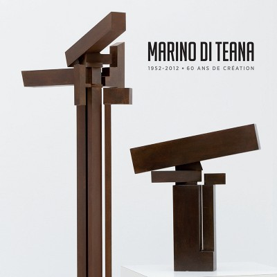 CATALOGUE DE SOUSCRIPTION – MARINO DI TEANA