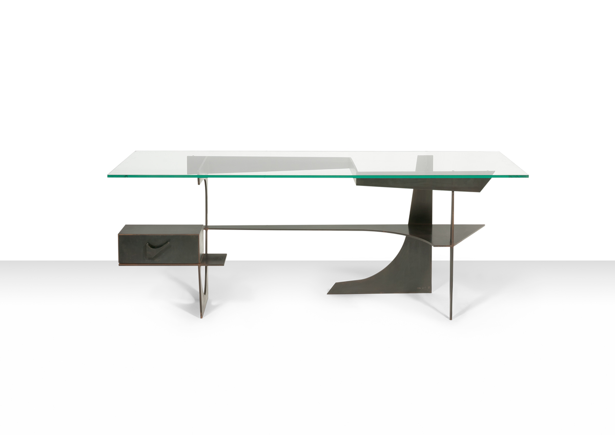 16.Marino-di-Teana--Bureau-architectural---photo-@BVPhotographie