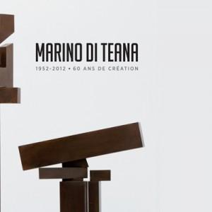 Marino-di-Teana--Cat-3