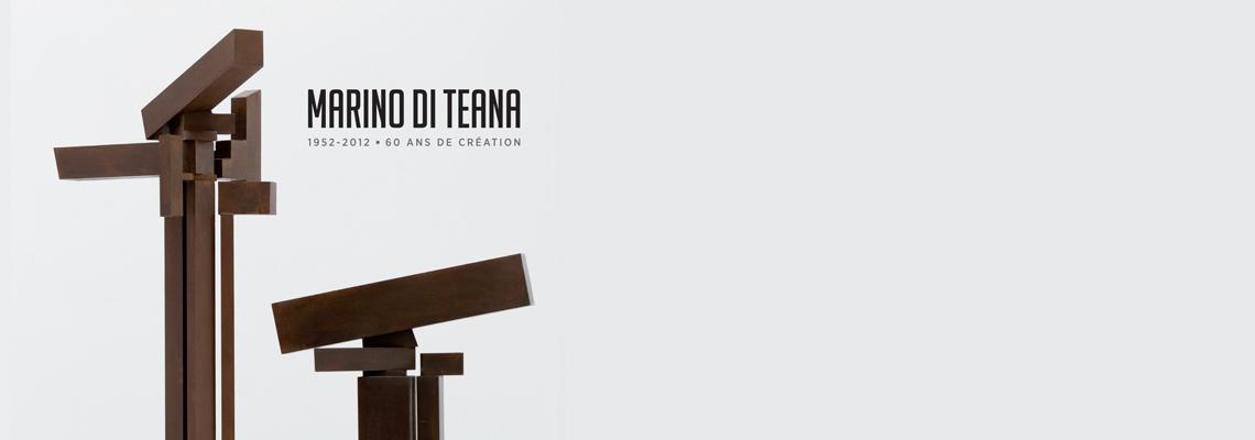Marino-di-Teana--Cat4