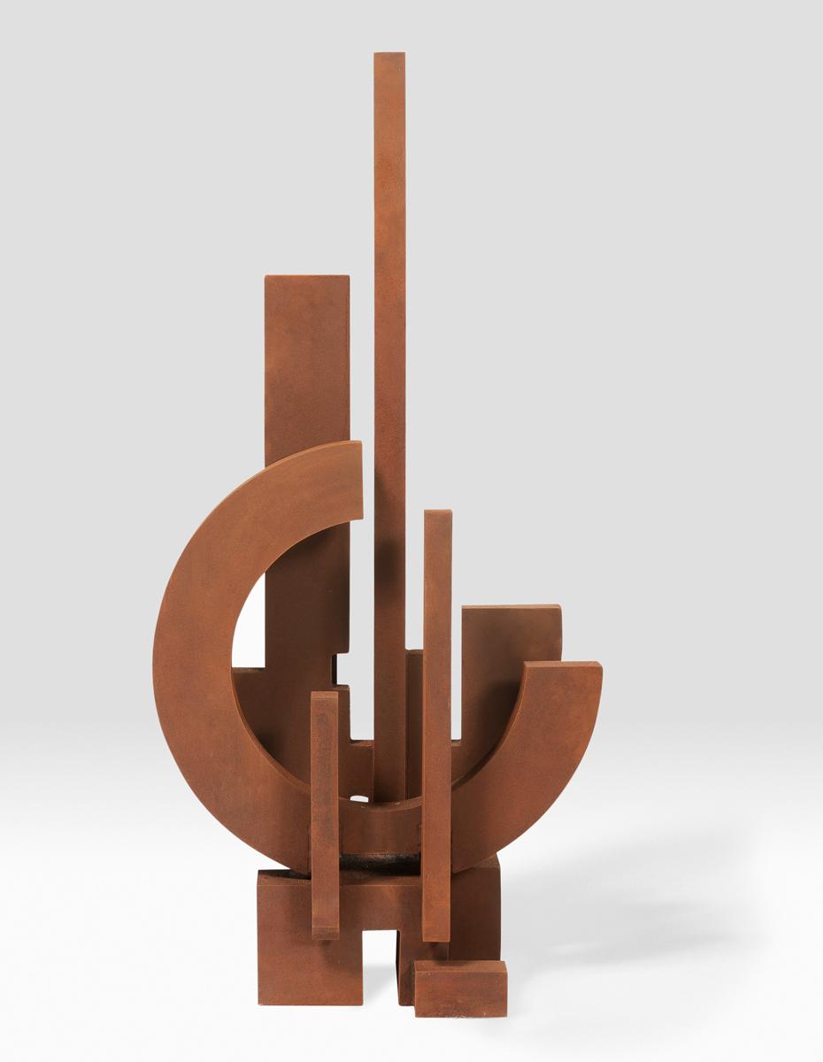 10.Marino-di-Teana--Liberté-H.75cm---photo-@BVPhotographie