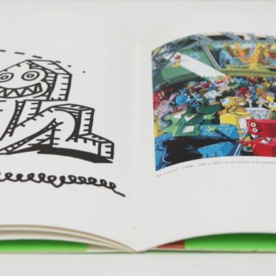CatalogueKriki1988_1200 - 3