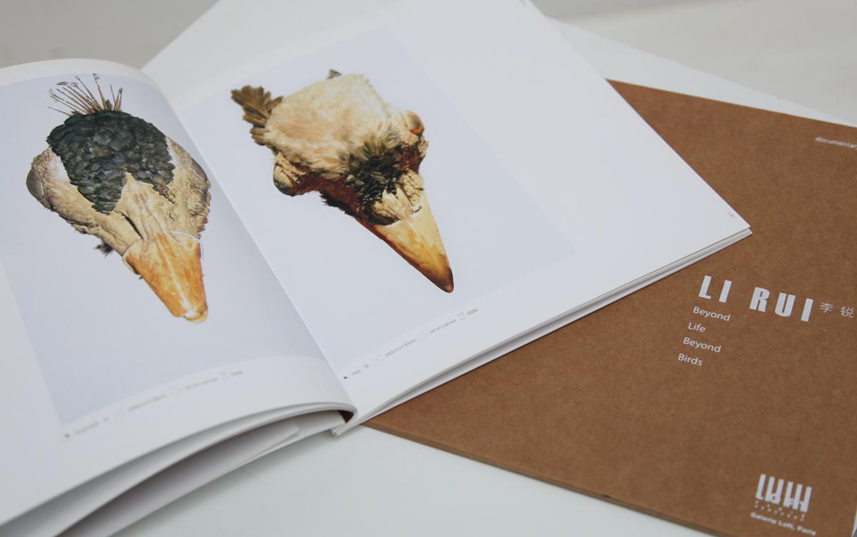 CatalogueLiRui-3-1200px