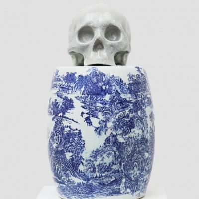 Haung-Yan-crane-ceramic-1200PX