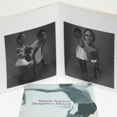 Catalogue - Guo Wei