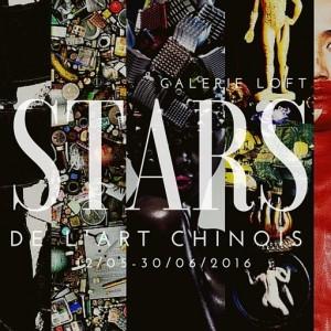 STARS (1)