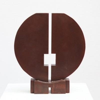 Aube - 50cm - Marino di Teana