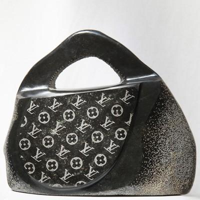 LUXURY STONE – Stam Vuitton No.1