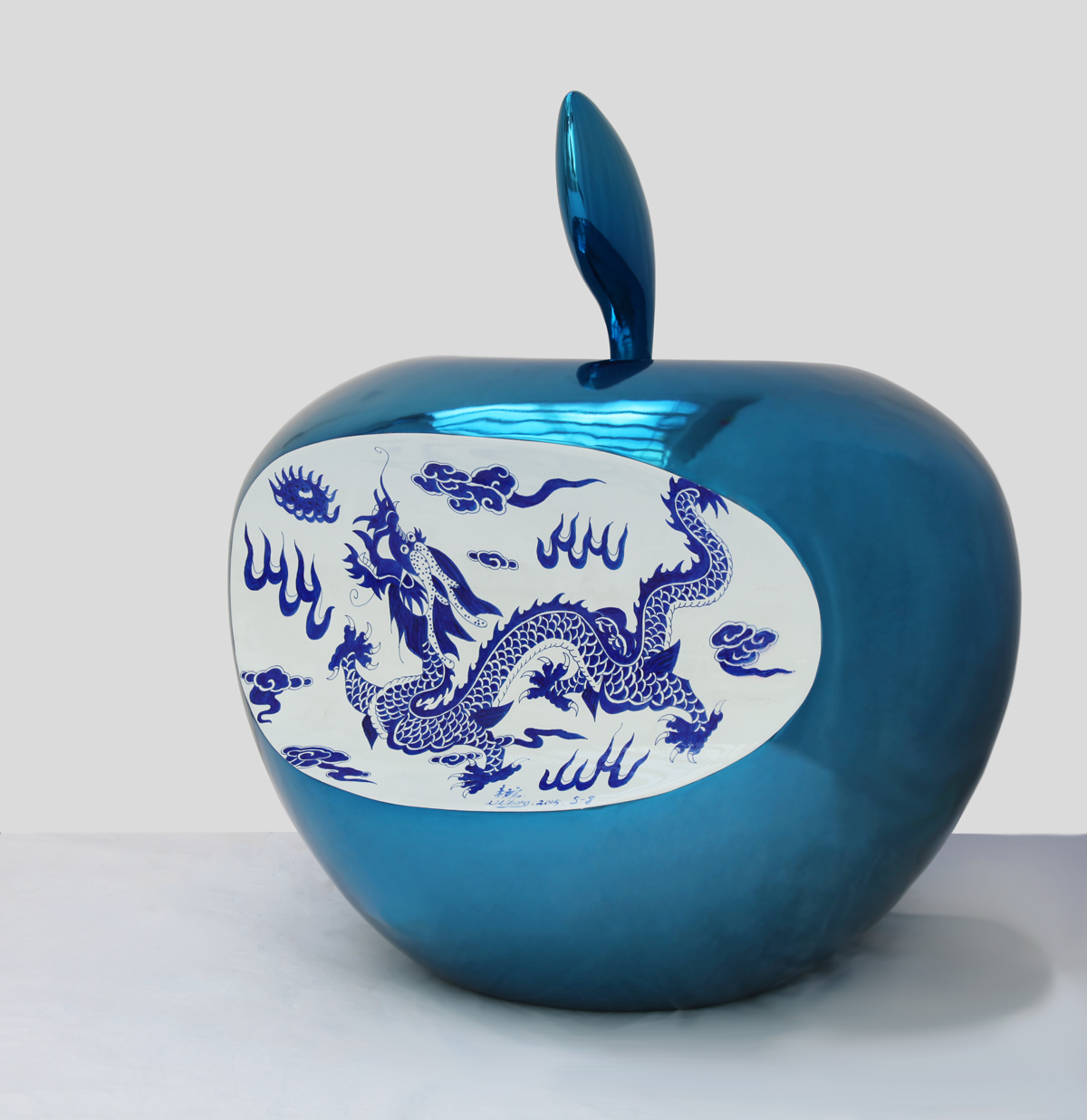 Apple-blue-80cm-01