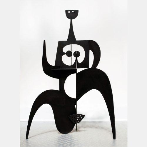 MARATHONIENNE – 275 cm