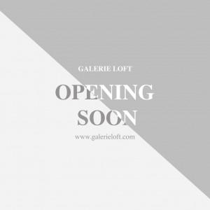 OpeningSoon-2