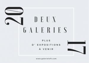 deux galeries (1)