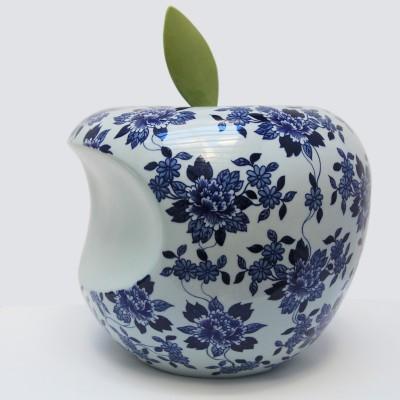 Apple-Fleurs