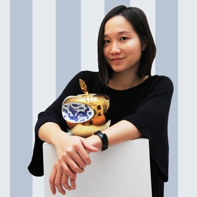 Yuwen-Site-GalerieLoft-400Px