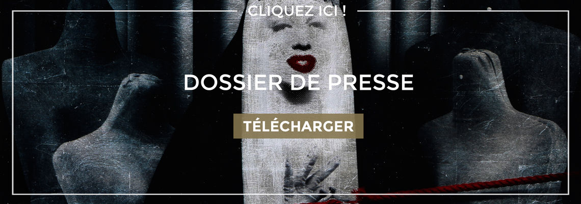 Expo-Iranien-1200-DOSSIER-TELECHARGER1140