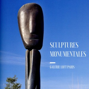 Catalogue-SculpturesMonumentales-800px